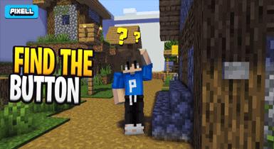 Find the Button: Villages!!