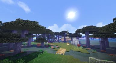 Minecraft Dungeons YK | Minecraft PE Maps