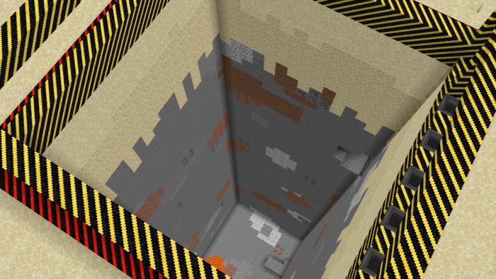 Quarry _Block_AddOn_for_Minecraft_Pe_02