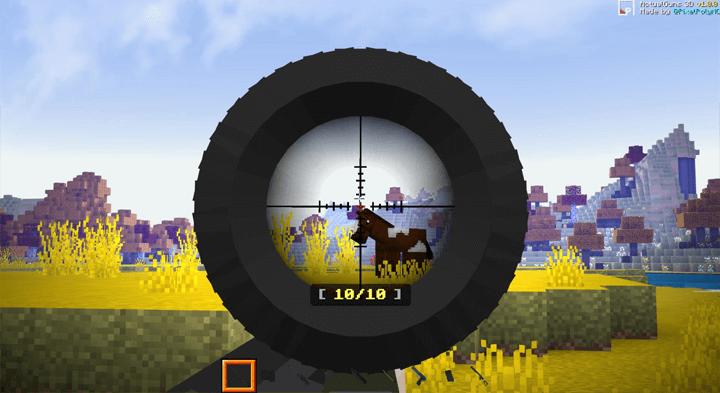 Actual-Guns-3D-1