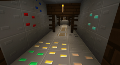 True Colors Texture Pack