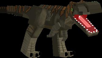 Jurassic-Park-Operation-Revolution-Addons