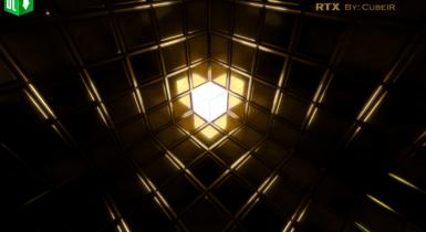 RTX Des Bijoux | MCPE Texture Packs