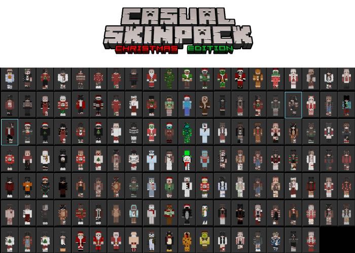 Casual-Skin-Pack-5-9