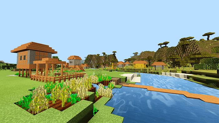 A-Better-World-Minecraft-Pack