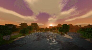 YamaRin Legacy | Minecraft PE Texture Packs