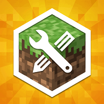 MCPE AddOns | Minecraft PE addons, mods, resources pack, maps, skins, textures